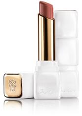 GUERLAIN - GUERLAIN Make-up Lippen KissKiss Roselip Nr. R329 Crazy Bouquet 2,80 g - LIPPENSTIFT