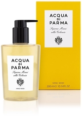 Acqua di Parma Colonia 300 ml Flüssigseife 300.0 ml