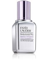 Estée Lauder Perfectionist Pro Rapid Firm + Lift Treatment with Acetyl Hexapeptide-8 (Various Sizes) - 1.7 oz