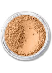 bareMinerals Gesichts-Make-up Foundation Matte SPF 15 Foundation 13 Golden Beige 6 g
