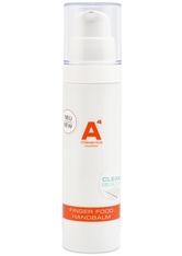 A4 Cosmetics Produkte Finger Food Handbalm Handpflegeset 50.0 ml