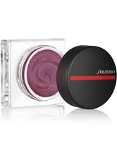 SHISEIDO - Shiseido Minimalist Whipped Powder Blush (verschiedene Farbtöne) - Blush Ayao 05 - ROUGE