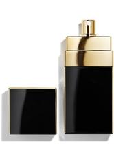 Chanel - Coco - Eau De Parfum Zerstäuber - Eau De Parfum Vaporisateur Rechargeable 60 Ml