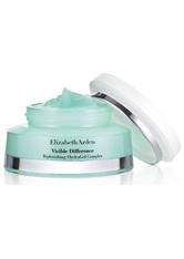 Elizabeth Arden Visible Difference Replenishing HydraGel Complex Gesichtscreme 75.0 ml