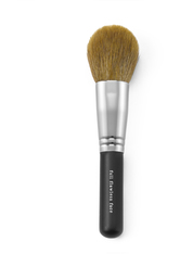 bareMinerals Make-up Pinsel Full Flawness Face Brush Pinsel 1.0 pieces