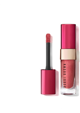 Bobbi Brown Luxe & Fortune Collection Luxe Liquid Lip Rich Metal 6 ml Frosé