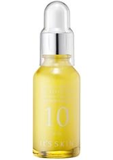It's Skin Power 10 Formula VC Effector Gesichtsserum  30 ml