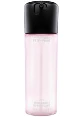 MAC - MAC Prep + Prime Fix+ 100 ml (verschiedene Düfte) - Rose - FIXIERUNG