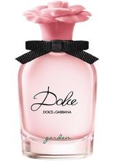 DOLCE & GABBANA Dolce Dolce Garden Eau de Parfum Nat. Spray 50 ml