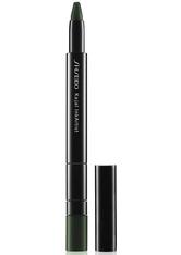 Shiseido Kajal InkArtist (verschiedene Farbtöne) - Birodo Green 06