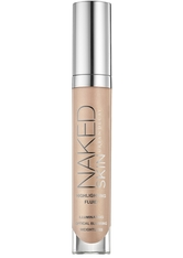 URBAN DECAY - Urban Decay Naked Skin Highlighting Fluid 6 g (verschiedene Farbtöne) - Sin - Highlighter
