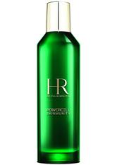 Helena Rubinstein Premium Luxuspflege Powercell Skinmunity Essenz Anti-Aging Pflege 200.0 ml