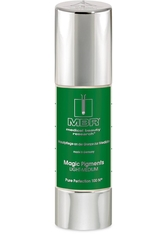 MBR Medical Beauty Research Gesichtspflege Pure Perfection 100 N Magic Pigments Light/Medium 1 Stk.