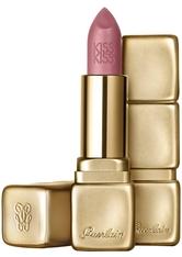 GUERLAIN - Guerlain Lippen-Make-up Nr. M332 Fire Red 3,5 g Lippenstift 3.5 g - Lippenstift