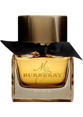 Burberry My Burberry Black Parfum Natural Spray 30ml Eau de Parfum