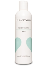 ELIZABETA ZEFI - Elizabeta Zefi Dedicated to Beauty Everyday Moisture & Smoothness & Shine Haarshampoo  250 ml - Shampoo