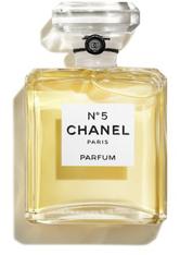 M2 Beauté Decorative Care 7,5 ml Eau de Parfum (EdP) 7.5 ml