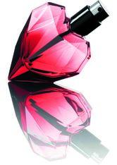 Diesel Damendüfte Loverdose Red Kiss Eau de Parfum Spray 30 ml
