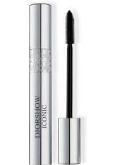DIOR - DIORSHOW ICONIC HIGH-DEFINITION-MASCARA FÜR SPEKTAKULÄR GESCHWUNGENE WIMPERN 10 ml