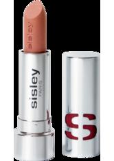 SISLEY - Sisley - Phyto Lip Shine –1 Sheer Nude – Lippenstift - Neutral - one size - LIPPENSTIFT