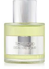 Tom Ford Herren Signature Düfte Beau de Jour Eau de Parfum Spray Eau de Parfum 50.0 ml