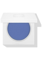 OFRA Eyes Bright Addiction Eyeshadow 4 g Bright Blue