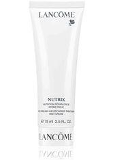 Lancôme Nutrix Nutrix Gesichtscreme für trockene Haut 75 ml