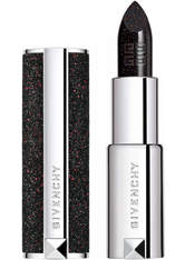 Givenchy Le Rouge Night Noir Lippenstift 3.4 g Nr. 1 - Night In Light