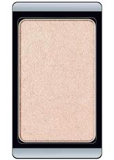Artdeco Kollektionen Beauty Of Nature Eyeshadow Nr. 23A Pearly Golden Dawn 0,80 g