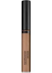 BAREMINERALS - bareMinerals Augen-Make-up Lidschatten Gen Nude Eyeshadow & Primer Base-ic 3,60 g - AUGEN PRIMER