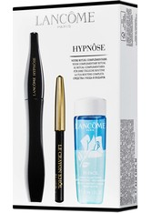 LANCÔME - Set Grandiôse Mascara + Bi-Facil + Crayon Khôl Mini Noir-505715 - Makeup Sets