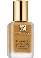 Estée Lauder Makeup Gesichtsmakeup Double Wear Stay in Place Make-up SPF 10 Nr. 4N2 Spiced Sand 30 ml