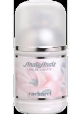 CACHAREL - Cacharel Anais Anais Eau de Toilette Nat. Spray 30 ml - Parfum