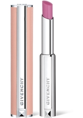 Givenchy Le Rose Perfecto Beautyfying Lippenbalsam  2.2 g Nr. 02 - Intense Pink