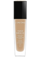 LANCÔME - Lancôme Teint Miracle  Flüssige Foundation  30 ml Nr. 05 - Beige Noisette - FOUNDATION