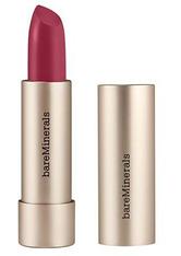 bareMinerals Mineralist Hydra Smoothing Lipstick 3.6g (Various Shades) - Optimism
