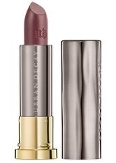 Urban Decay Vice Comfort Matte Lipstick 3.4g (verschiedene Farbtöne) - Hideaway