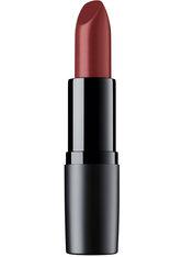 Artdeco Kollektionen Crystal Garden Perfect Mat Lipstick Nr. 125 Marakesh Red 4 g