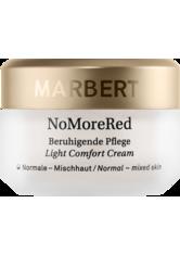 Marbert Produkte Light Comfort Cream Gesichtspflege 50.0 ml