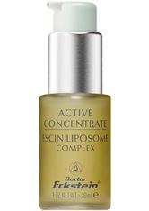 Doctor Eckstein Gesicht Active Concentrate Liposome Complex 30 ml