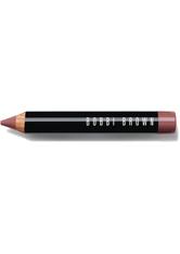 BOBBI BROWN - Bobbi Brown Produkte Nr. 13 Brown Berry 5,6 g Lippenstift 5.6 g - LIPPENSTIFT