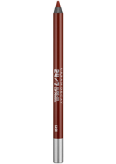Urban Decay Lippen Lipliner 24/7 Glide-On Lip Pencil Gash 1,20 g