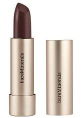 bareMinerals Mineralist Hydra Smoothing Lipstick 3.6g (Various Shades) - Willpower