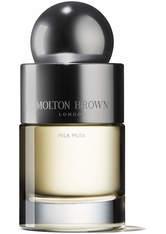 Molton Brown Women Fragrance Milk Musk Eau de Toilette Eau de Toilette 50.0 ml
