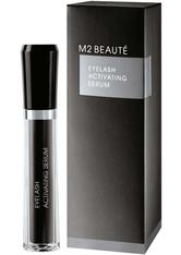 M2 BEAUTÉ - m2 Beauté Eyelash Activating Serum  5 ml - AUGENBRAUEN- & WIMPERNSERUM