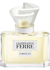 Gianfranco Ferré Camicia 113 Eau de Parfum (EdP) 50 ml Parfüm