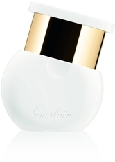 Guerlain Gesichts-Make-up L'Essentiel Foundation Pinsel Pinsel 42.0 g