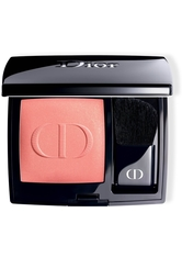 DIOR - DIOR ROUGE BLUSH COUTURE COLOUR – PUDERROUGE MIT LANGEM HALT 6.7 g Bal - ROUGE