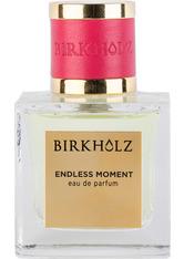 Birkholz Classic Collection Endless Moment Eau de Parfum Nat. Spray 100 ml