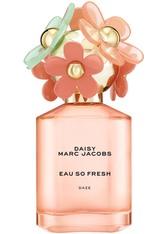Marc Jacobs Daisy Eau So Fresh Daze Eau de Toilette (EdT) 75 ml Parfüm